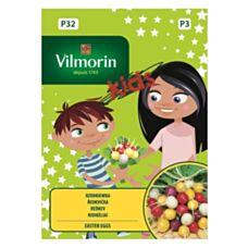 Kids Rzodkiewka Easter Eggs 4g Vilmorin