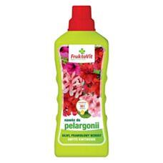 FruktoVit PLUS do pelargonii 1,1 kg Inco