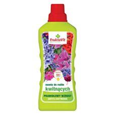 FruktoVit PLUS do roślin kwitnących 1,1 kg Inco