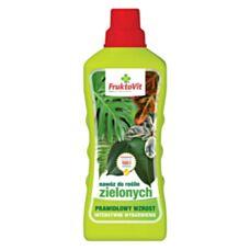 FruktoVit PLUS do roślin zielonych 1,1 kg Inco