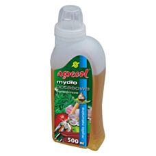 Mydło potasowe ogrodnicze Agrecol
