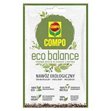 Nawóz ekologiczny BIO/VEGAN Balance 50g Compo