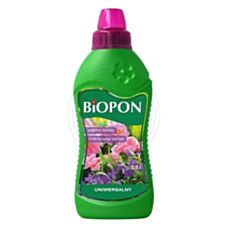Nawóz uniwersalny 500 ml Biopon