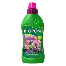 Nawóz uniwersalny 1 L Biopon