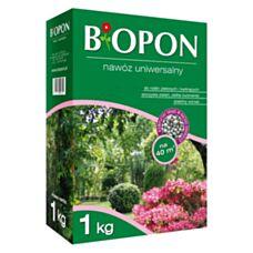 Nawóz uniwersalny Biopon