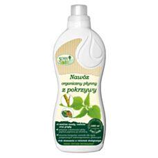 Nawóz organiczny z pokrzyw 1l SUMIN