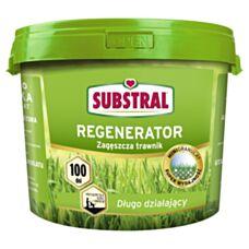 nawoz-dlugo-dzialajacy-regenerator-starter-substral