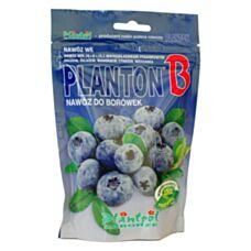 Nawóz Planton B - do borówki 200 g Plantpol