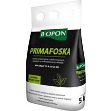 Nawóz granulowany Primafoska BIOPON