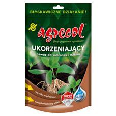 Nawóz ukorzeniający do sadzonek i nasion 250g Agrecol
