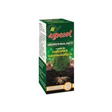 Nawóz ukorzeniający do sadzonek zdrewniałych 30g Agrecol