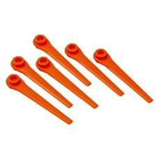 Noże zapasowe RotorCut Gardena 5368-20