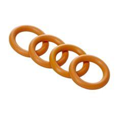 Uszczelka O-ring do złączek