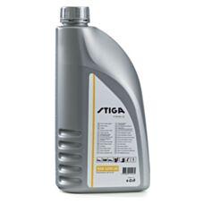 Olej silnikowy 10W30 1L STIGA
