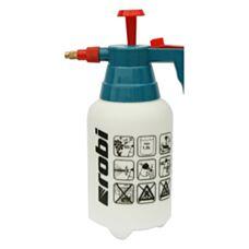 Opryskiwacz kompresyjny 1 L z mosiężną dyszą Greenmill GB920