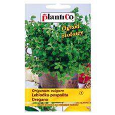 Oregano/Lebiodka 0,1g PlantiCo