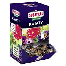 Osmocote do kwiatów domowych i balkonowych tabletki 12x7,5g Substral