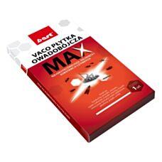 Płytka owadobójcza Vaco Max Best-Pest