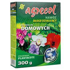 Plantacote nawóz do roślin domowych 300g Agrecol