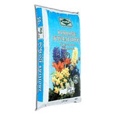 Podłoże kwiatowe Aura 50 L Hollas