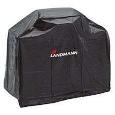 Pokrowiec do średnich grilli gazowych Landmann 0276