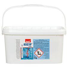 Preparat owadobójczy Ascyp 10 WP 2 kg Best-Pest
