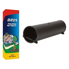 Pułapka na krety Bros