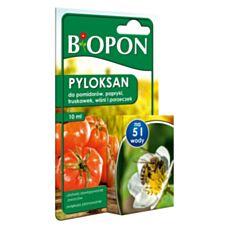 Pyloksan ułatwia zawiązywanie owoców 10ml Biopon