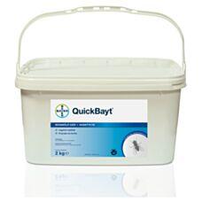 Quick Bayt 2 kg Bayer