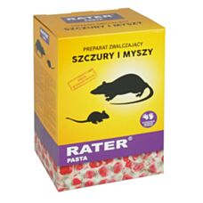 Rater pasta 1kg THEMAR