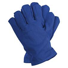 Rękawice drelichowe RD mocne rozmiar 10,5