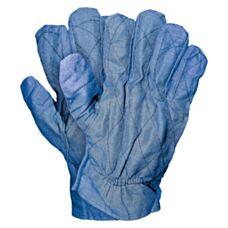 Rękawice drelichowe RDP rozmiar 10,5