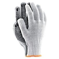 Rękawice RDZN WN 10 rozmiar 10