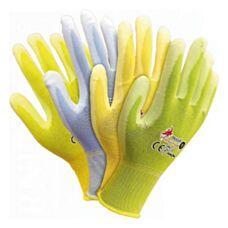 Rękawice Damskie RPolicolor R.E.I.S