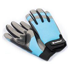 Rękawice narzędziowe Cellfast