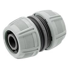 "Reparator 19 mm (3/4"") Gardena 18233-50"