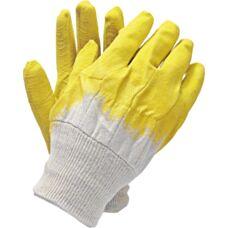 Rękawice Grip RGS BEY rozmiar 10