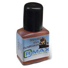Wabik na łasicowate 25 ml PNL25 R-MAX