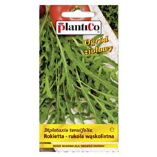 Rokietta siewna 0,5g PlantiCo