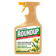 Roundup Antychwast Total Hobby 1 L Substral