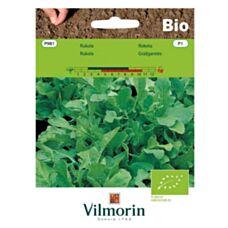 Rukola Bio 2g Vilmorin