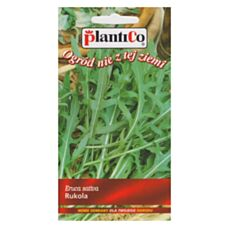 Rukola 0,5g PlantiCo