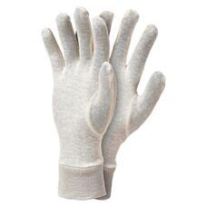 Rękawice bawełniane RWKS rozmiar 9