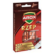 Rzep zapasowy do moskitiery Arox