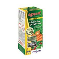Scorpion 325 SC 10 ml warzywa zioła Agrecol