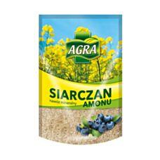 Siarczan amonu 5kg Agra