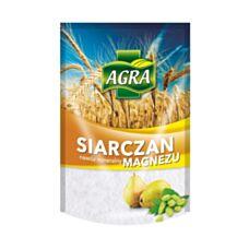 Siarczan magnezu 2kg Agra