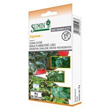 Signum 33 WG 2,5g Sumin