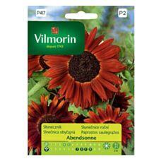 Słonecznik Abendsonne 0,5g Vilmorin