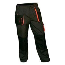Spodnie robocze  CLASSIC